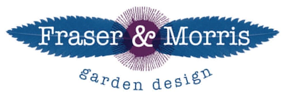 Fraser and Morris Logo