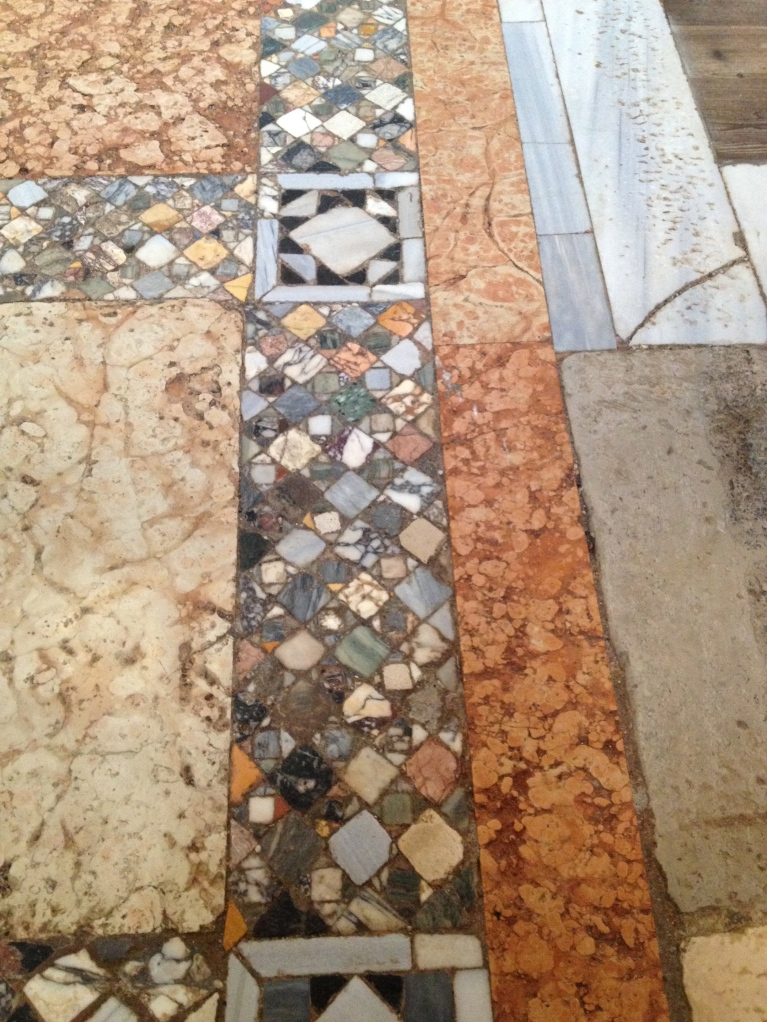 floor torcello 2