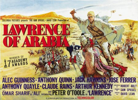 lawrence-of-arabia-1962