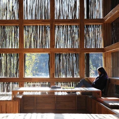 dezeen_Liyuan-Library-by-Li-Xiaodong-2