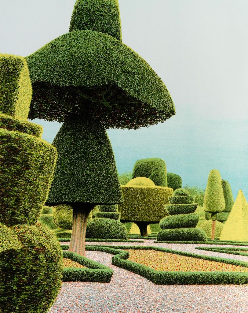 stevens-levens-hall-garden-25113