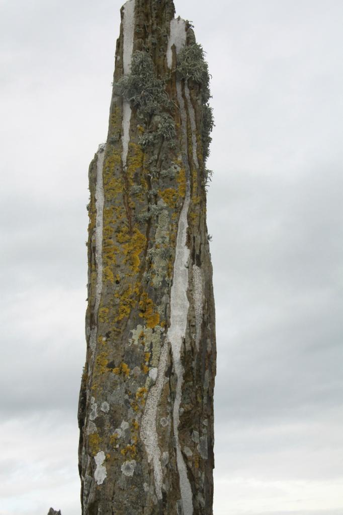 brognar stone 2