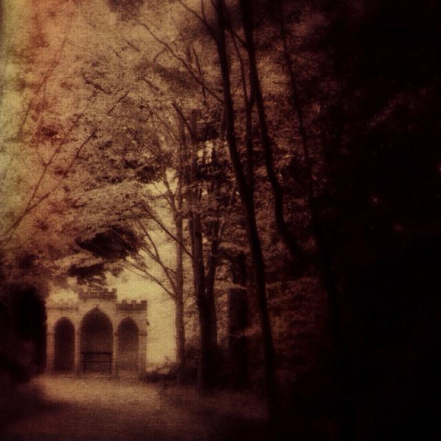 gothic-bench-salt-print-05_14
