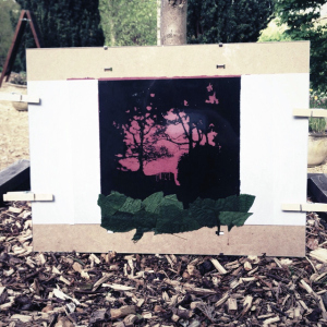 beetroot-anthotype-01-in-frame