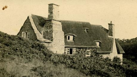395%2F217%2FBeloved-Stoneywell-July-1908_thumb_460x0%2C0
