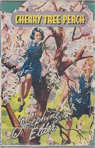 1954 cherr