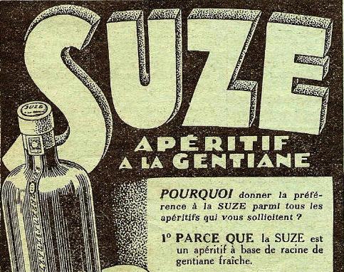 suze-aperitif-a-la-gentiane
