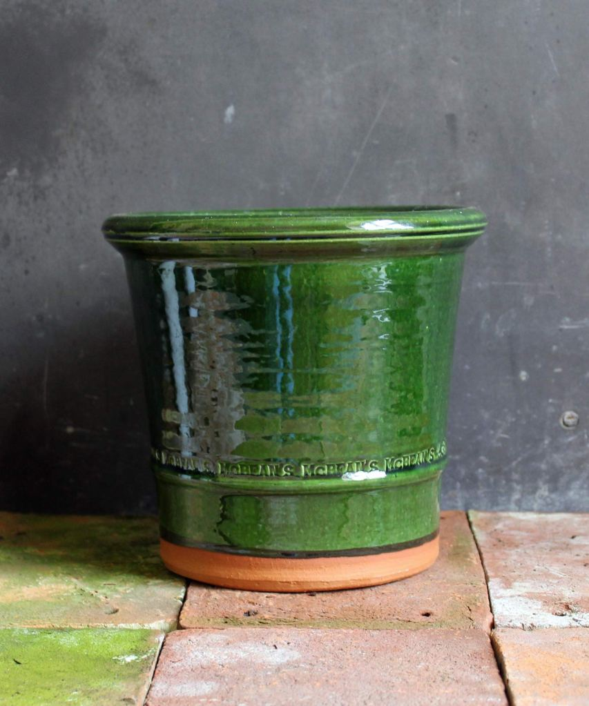 ceramic-pots-main