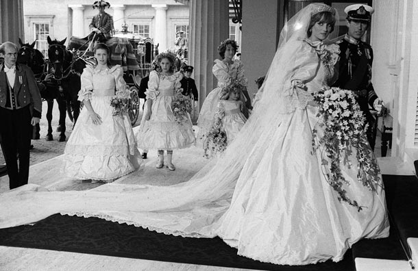 image-9-for-royal-wedding-1981-prince-charles-and-princess-diana-gallery-16692024