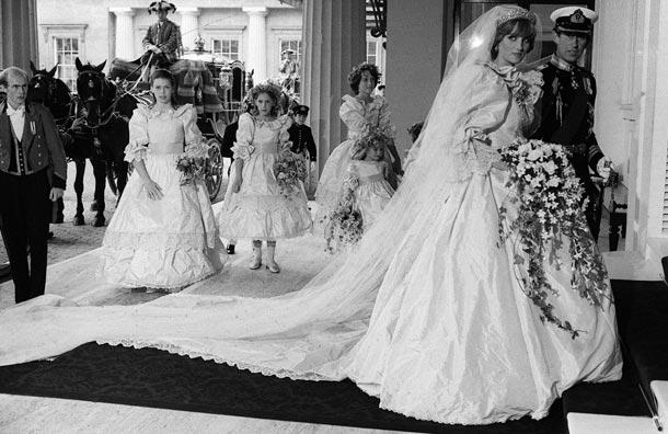 image-9-for-royal-wedding-1981-prince-charles-and-princess-diana-gallery-16692024