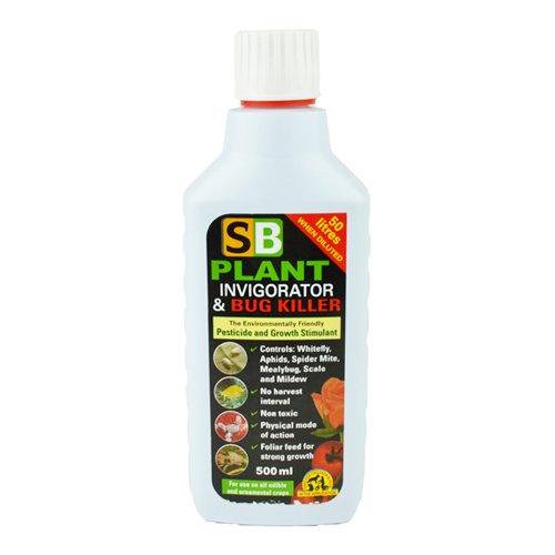 sb-plant